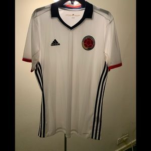 Great Adidas Climacool Jersey!!